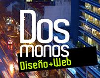 Dosmonos Studio