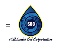 Sildomies Oil Corporation