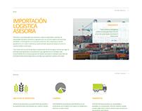 Tryco Web Design