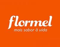 Família Displays - Flormel