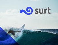 Surt Skate & Surf