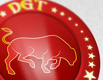 Logotipo - : DGT SENEPOL