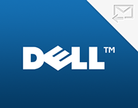 Dell / Newsletters