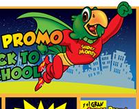 Super Promo - Del Monte