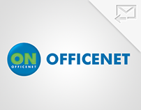 Office Net / Newsletter