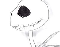Desenhitos #1