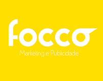 Focco Marketing - Branding #01