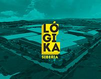 Logika Siberia- Identidad