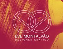 Eve Montalvão - Personal Branding
