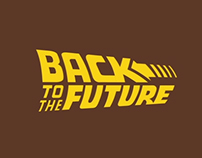 Back to the Future | Infographic