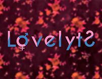 LovelytS