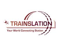 Trainslation
