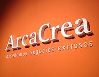 ArcaCrea