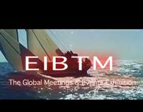 EIBTM EVENT