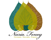 Gabinet Nuria Fenoy