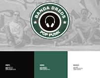 Banda Dreds - PopPunk
