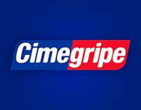 Cimegripe [Acadêmico]
