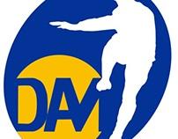 Logo Escuela de Futbol