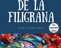 Portada Ebook Filigrana