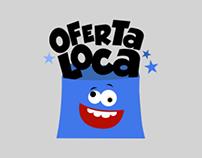OfertaLoca
