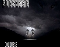 Subspecie - Coldness Darkwave/atmospheric music.