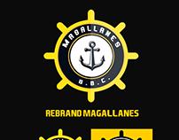 Rebranding, Marcas.