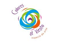 Colores al Viento