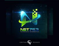 Logotipo Tecnología Informática