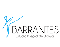 BARRANTES EID / Imagen Corporativa