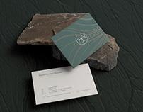 Ing. Ambiental. Branding