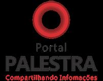 Portal Palestra