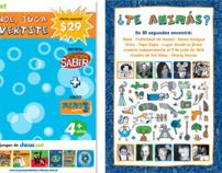 Juegos Bicentenario