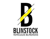 Brand Intendity - Blinstock