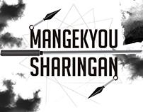 Mangekyou_Sharingan