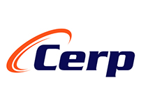 Cerp Web Site