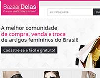 BazaarDelas