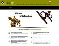 fitoki.com