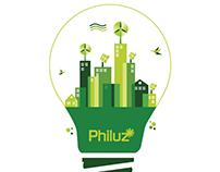 Flyer Philuz