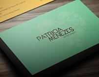 Patricia Menezes Nutricionista