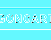 GONCART