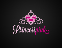 PrincessPink