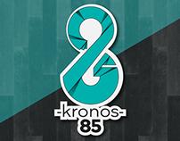 Kronos 85