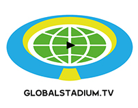 GLOBALSTADIUM.TV
