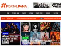 Portal Fama (portalfama.com.br)