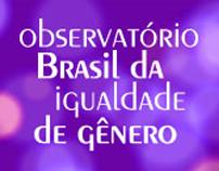 Observatório Brasil da Igualdade de Gênero