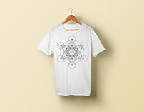 camisas Dragon Designs
