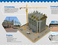 Folder Construteq