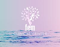 FEM Clinical Center