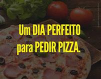 Pizzaria Casa Nova - Facebook