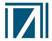 Logotipo Total Planejados